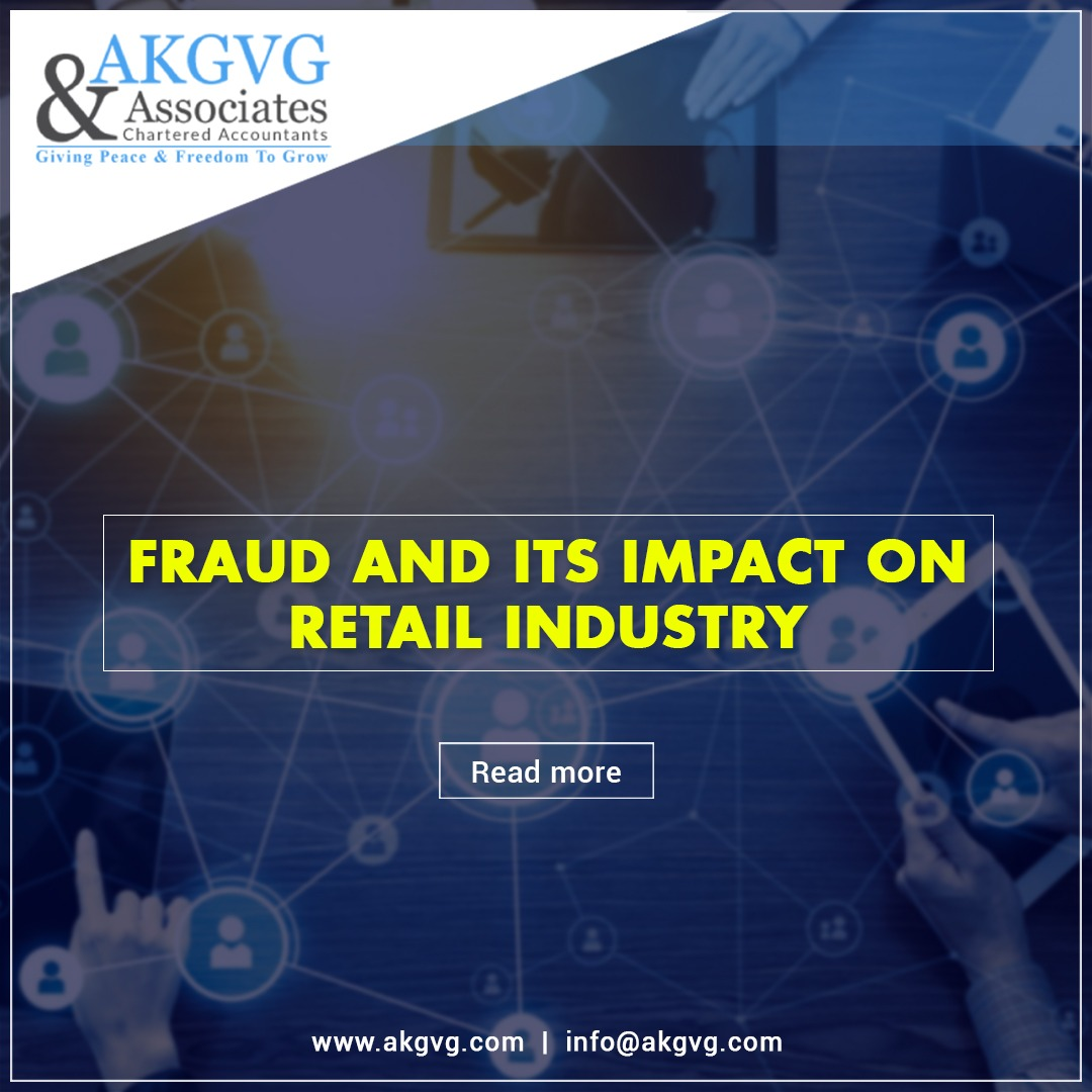 fraud-risk-in-retail-industry