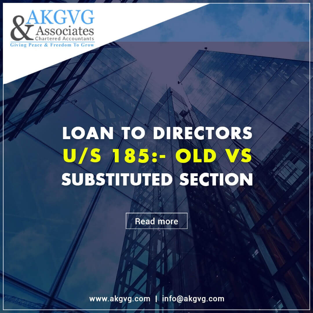 loan-to-directors-section-185