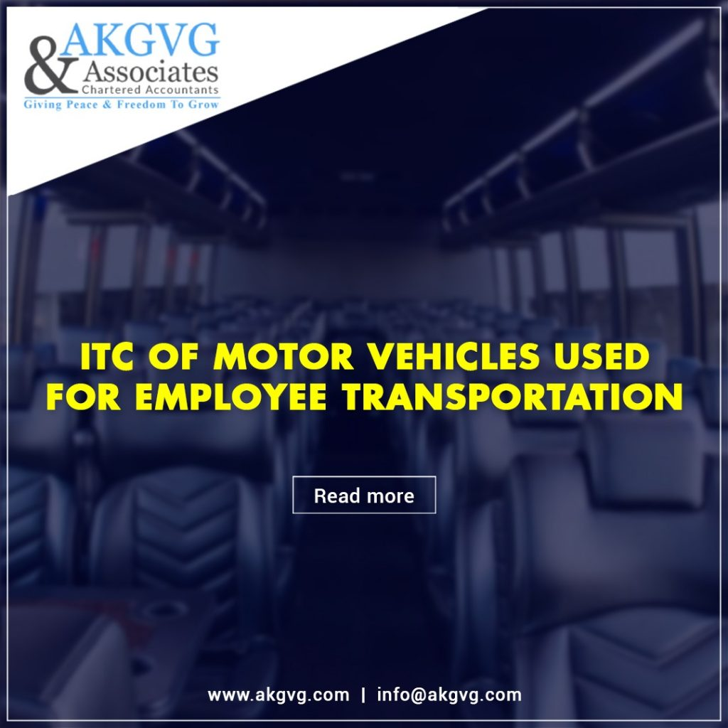 itc-of-motor-vehicles