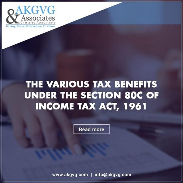 tax-benefits-under-income-tax