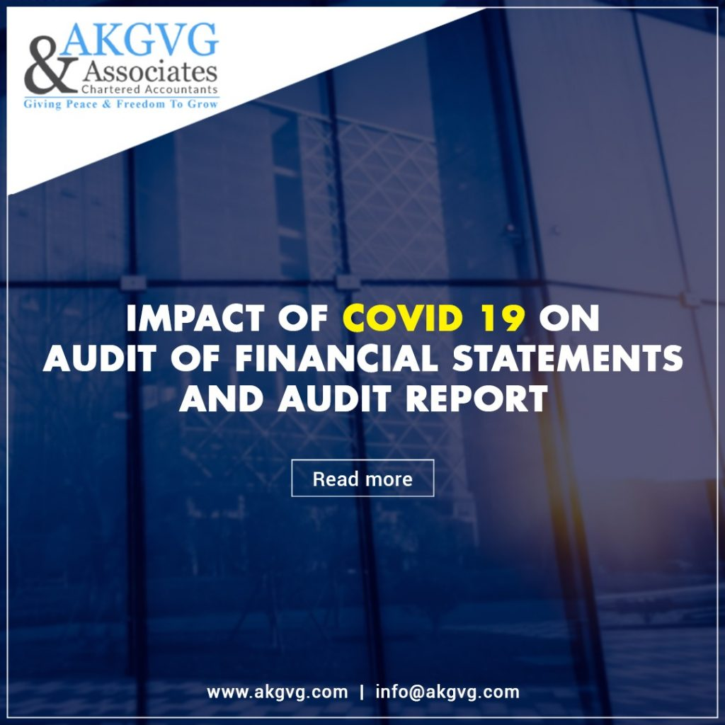 covid-19-on-audit