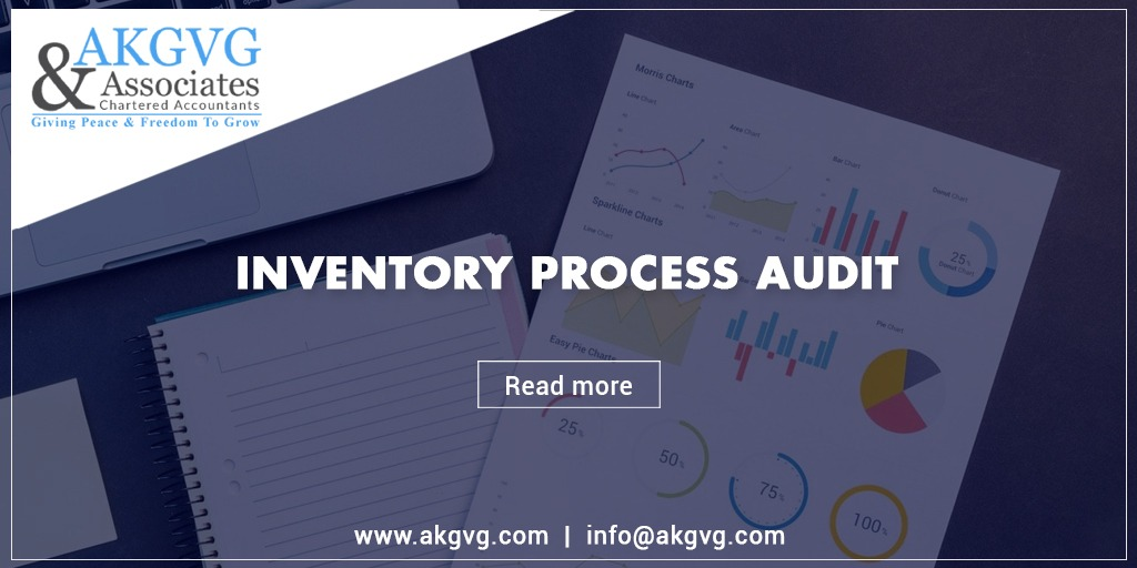 inventory-process-audit