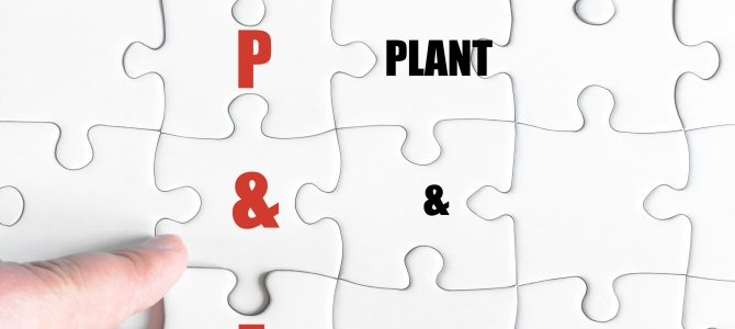 Accounting Standard on Property, Plant & Equipment (PPE) (AS-10) Treatment of Depreciation