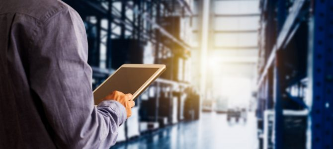 The Significance Of Physical Verification Of Inventory