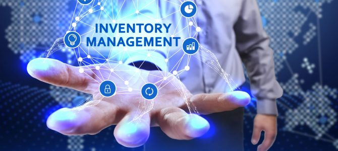 Need For Inventory Management