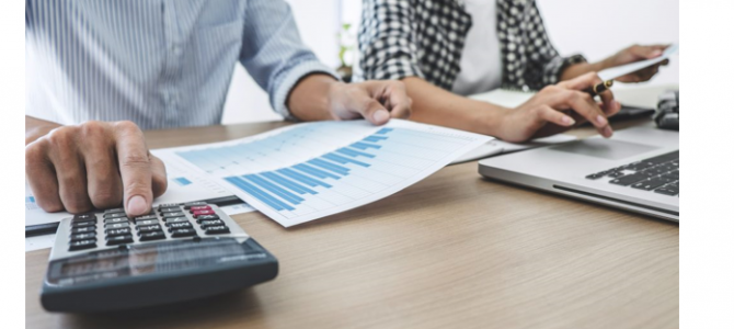 Role of Accounting in an Organization