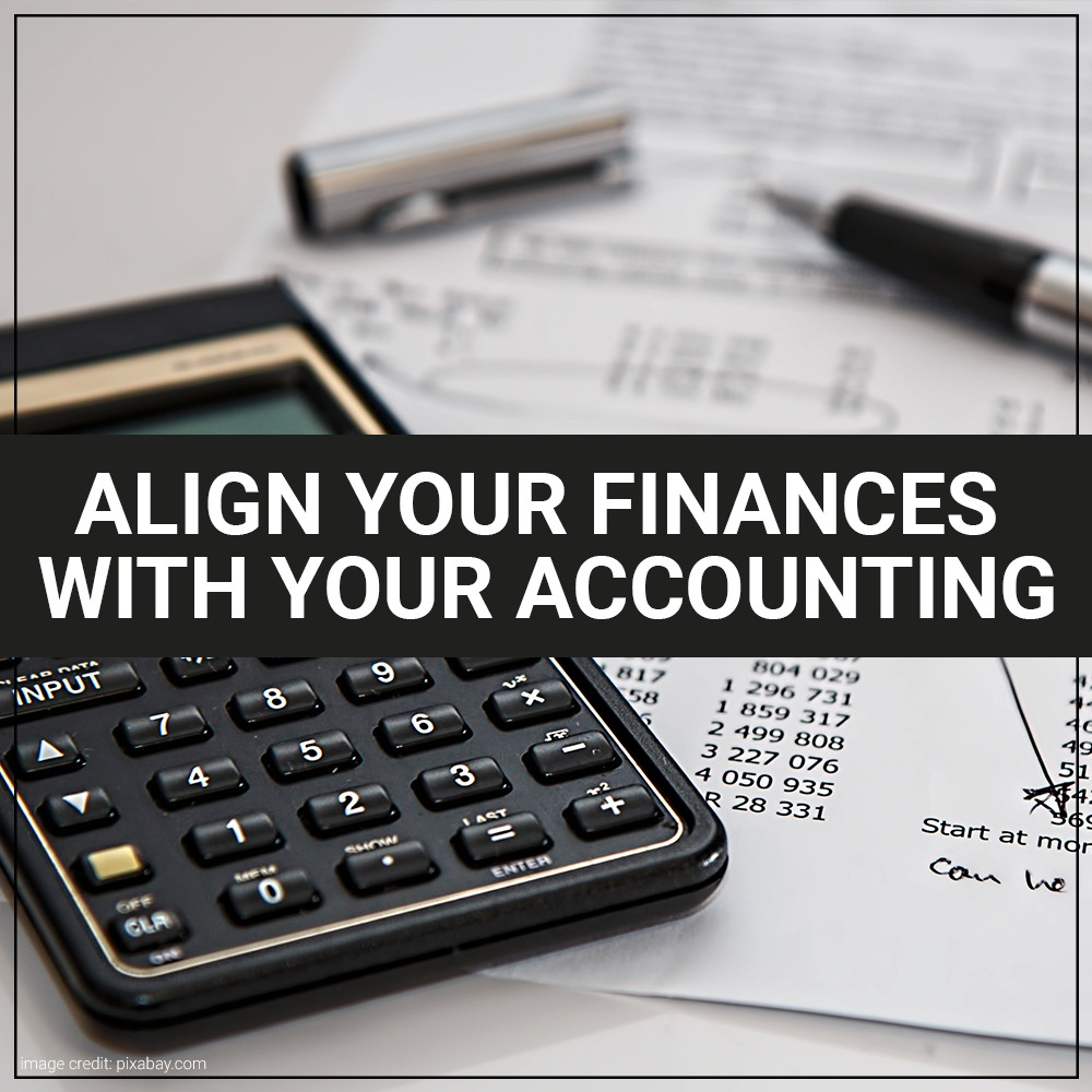 Accounting services in Delhi