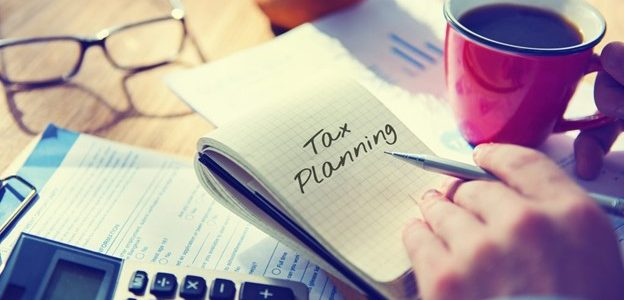 The Tax Advisor of the Future – A Management Consultant?