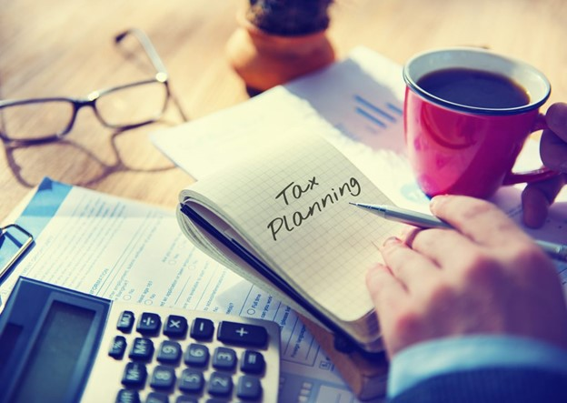 The Tax Advisor of the Future- A Management Consultant