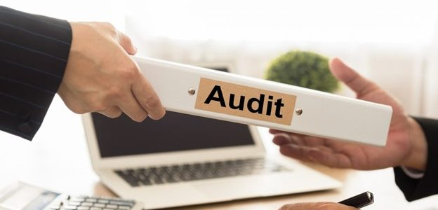 When Should a Company Undergo an Audit?