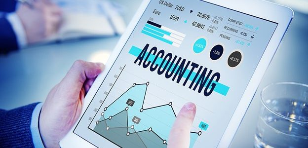 Who Is Accounting For? How It Brings Benefits to The Company?