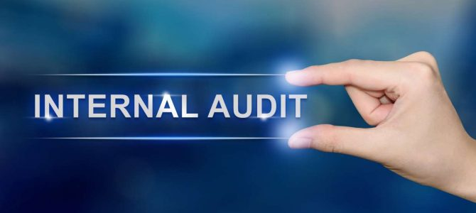 Why Shouldn't You Underestimate the Importance of Internal Audit?