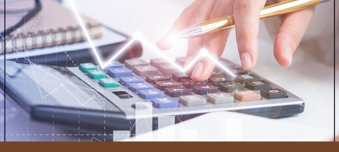 Internal Audit Consulting: A Promising Tool For Companies' Growth