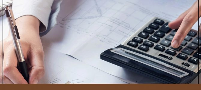 Obtain A Clear Picture Of Your Company With Internal Audit Consulting