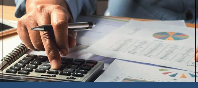The Importance Of Accounting Services For Decision Making