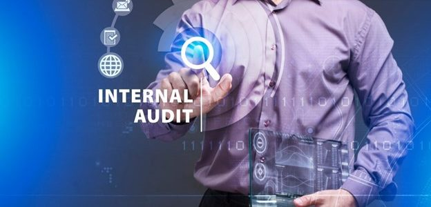 Identify Opportunities For Improving Business Efficiency With Internal Audit