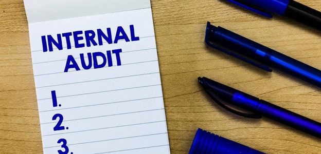 Internal Audit: A Lifesaver That Can Fix Everything