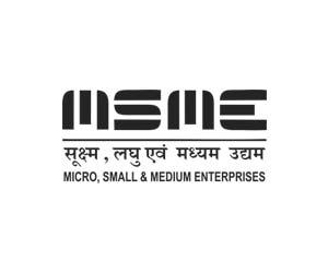 MSME Incentives